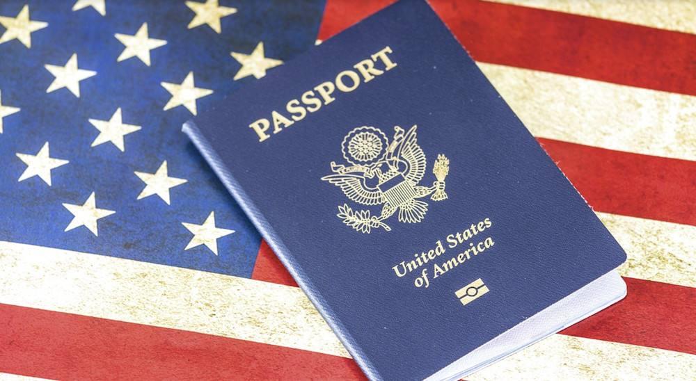 美国签证.jpg