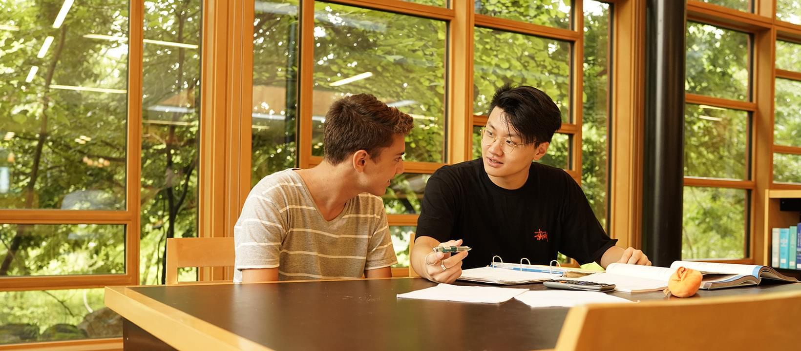 美国高中申请留学.jpg