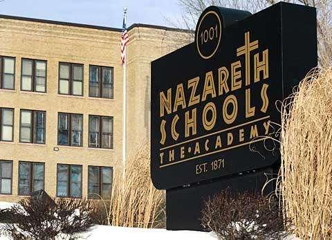 Nazareth Academy 娜泽瑞斯中学.jpg