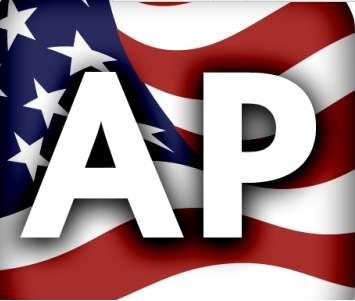 美国高中AP课程.jpg
