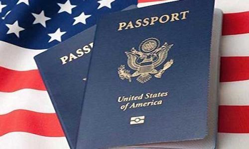 美国高中留学签证面试.jpg
