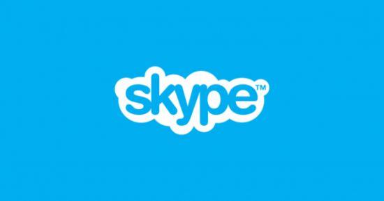 美国高中面试skype.jpg