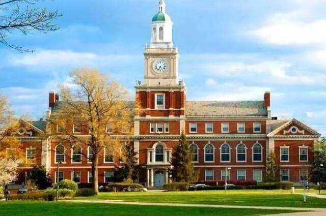 波士顿拉丁学校.jpg