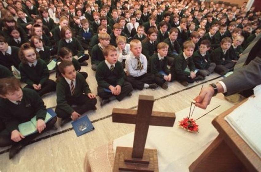 美国私立教会高中.jpg