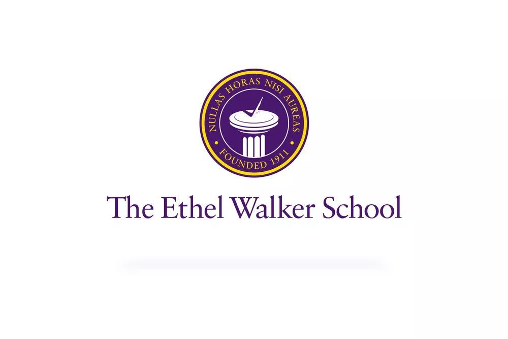 艾索沃克女子高中The Ethel Walker School