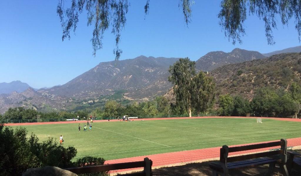 加州撒切尔私立寄宿撒切尔.jpg