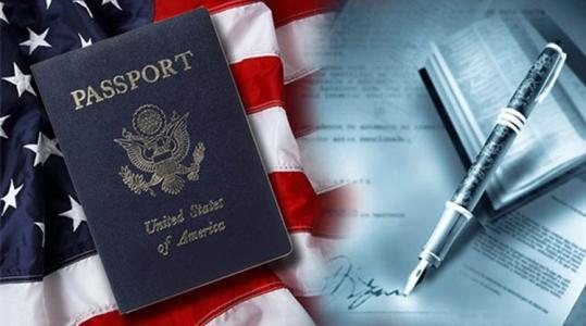 美国高中留学签证.jpg