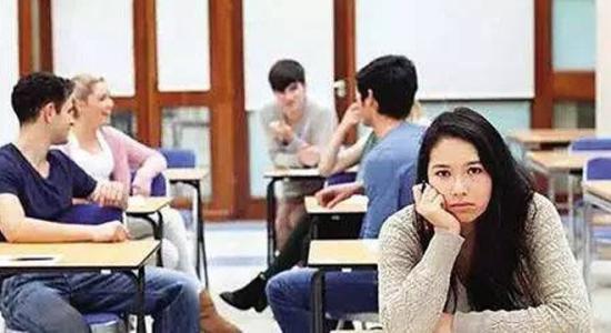 美国高中留学的利弊
