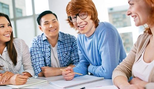 美国高中留学到底有什么好处