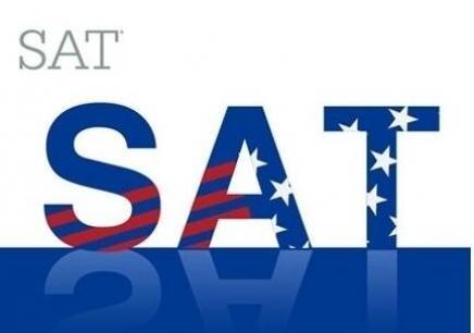 美国SAT考试.jpg