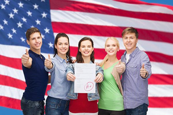 美国高中荣誉课程是什么呢?选择荣誉课程的价值在哪里?