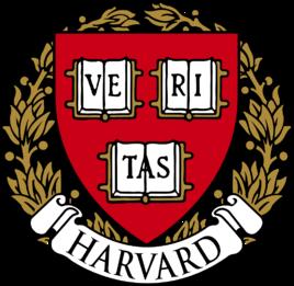 哈佛大学f6.jpg