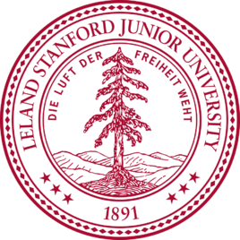 斯坦福大学1.png