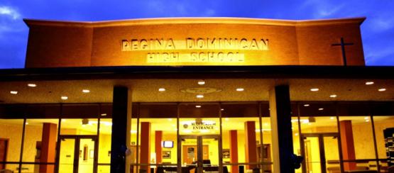 雷吉娜多米尼加高中1010155714.png