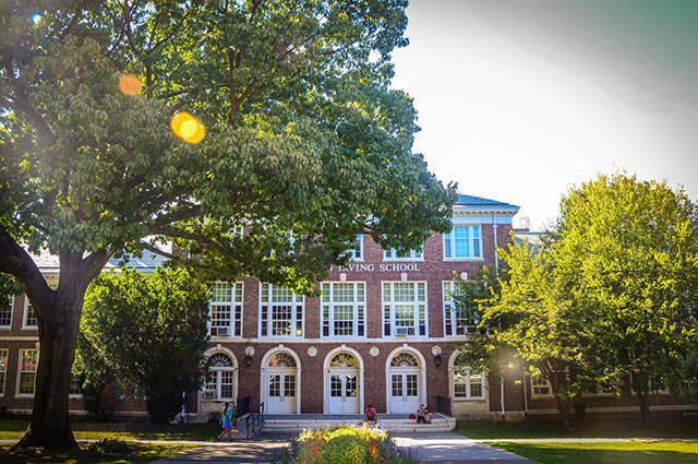 如何选择美国高中留学院校