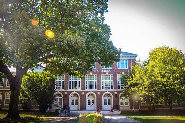 美国高中留学申请有哪些条件