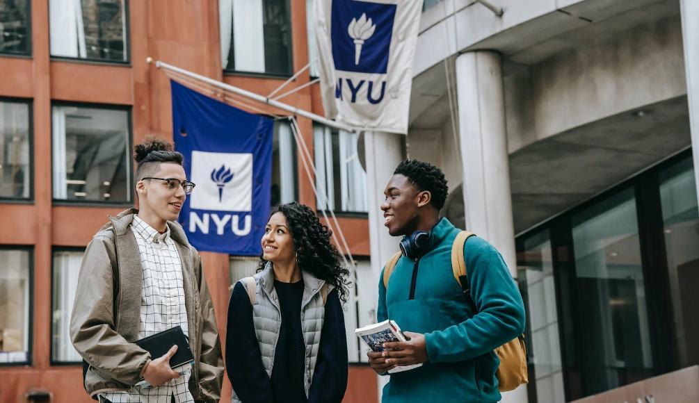 美国留学,留学面试需要注意什么事项