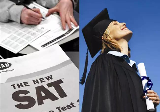 美国留学清单,在美国学习应该准备哪些物品呢