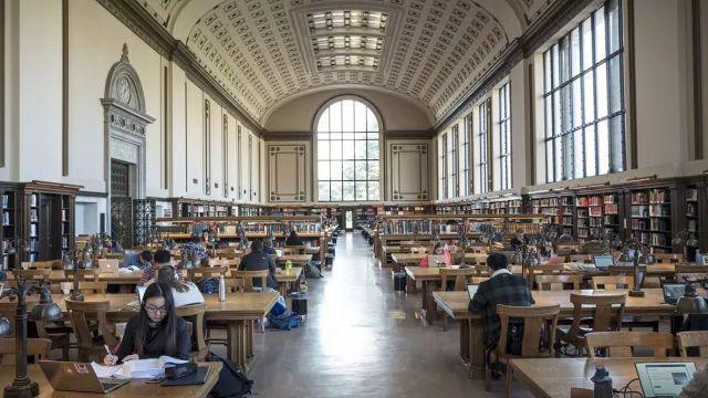 留学美国要注意哪些事项