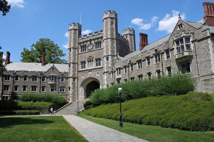美国留学如何租到好房子