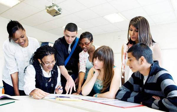 美国高中申请文书怎么写,如何写美国高中申请文件