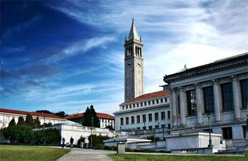 美国留学签证需要多少时间,办理美国留学签证需要多少时间
